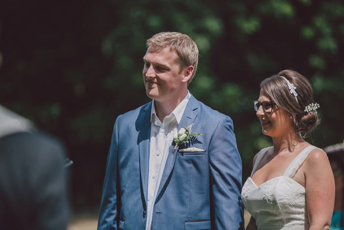 Sarah_McEvoy_Tarureka_Estate_Wairarapa_Wedding_039.jpg