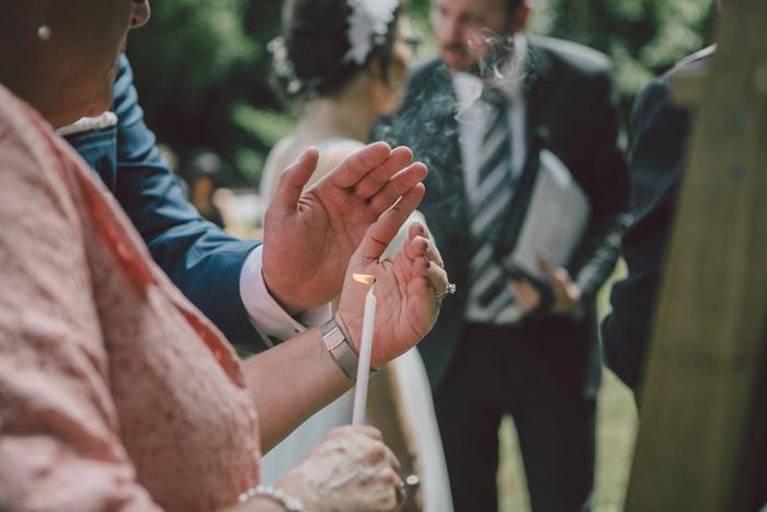 Sarah_McEvoy_Tarureka_Estate_Wairarapa_Wedding_040.jpg
