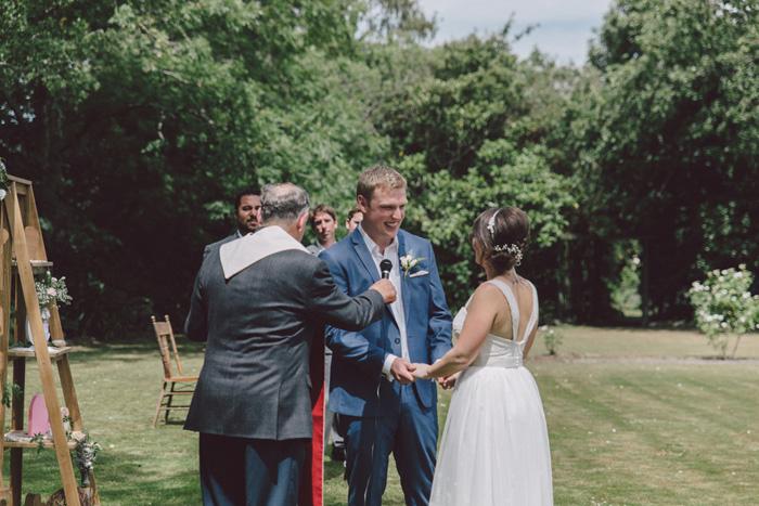 Sarah_McEvoy_Tarureka_Estate_Wairarapa_Wedding_042.jpg