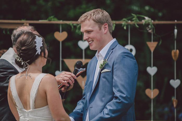 Sarah_McEvoy_Tarureka_Estate_Wairarapa_Wedding_043.jpg