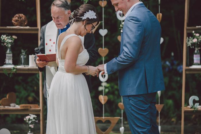 Sarah_McEvoy_Tarureka_Estate_Wairarapa_Wedding_045.jpg
