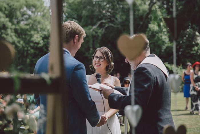 Sarah_McEvoy_Tarureka_Estate_Wairarapa_Wedding_044.jpg
