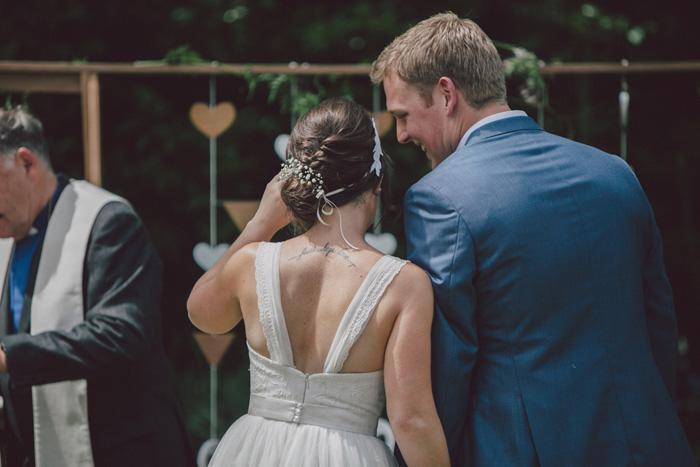 Sarah_McEvoy_Tarureka_Estate_Wairarapa_Wedding_046.jpg