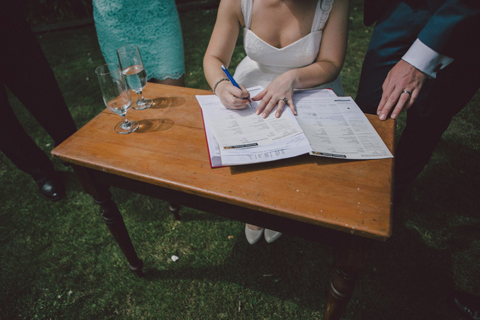 Sarah_McEvoy_Tarureka_Estate_Wairarapa_Wedding_048.jpg
