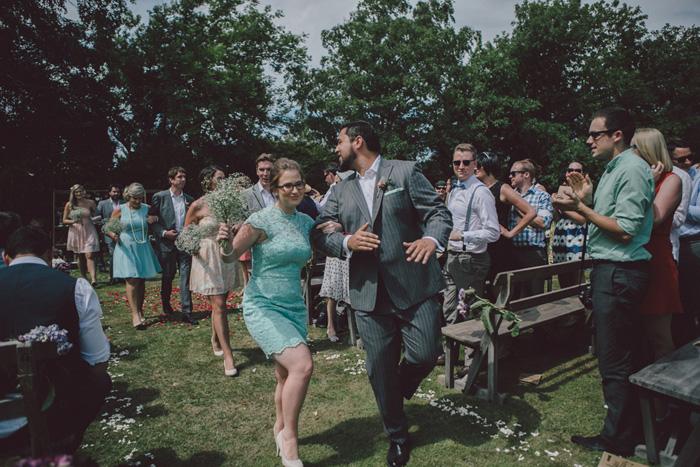 Sarah_McEvoy_Tarureka_Estate_Wairarapa_Wedding_052.jpg