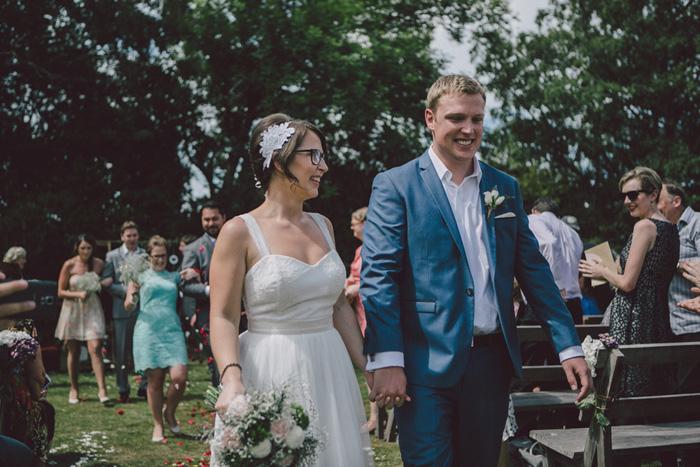 Sarah_McEvoy_Tarureka_Estate_Wairarapa_Wedding_051.jpg