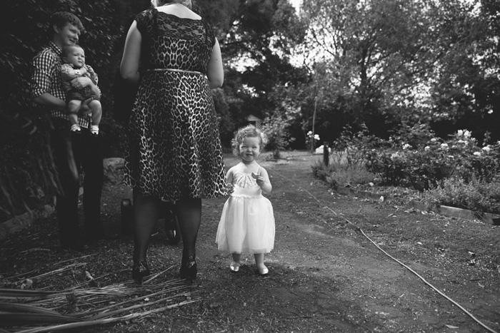 Sarah_McEvoy_Tarureka_Estate_Wairarapa_Wedding_053.jpg