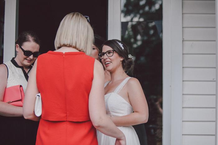 Sarah_McEvoy_Tarureka_Estate_Wairarapa_Wedding_055.jpg