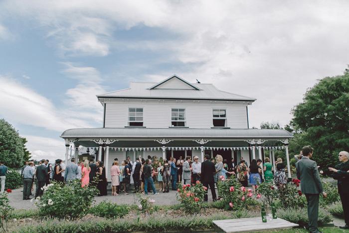 Sarah_McEvoy_Tarureka_Estate_Wairarapa_Wedding_057.jpg