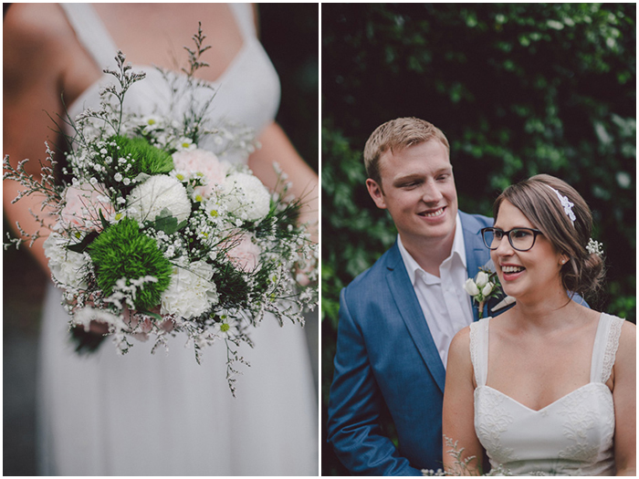 Sarah_McEvoy_Tarureka_Estate_Wairarapa_Wedding_059.jpg