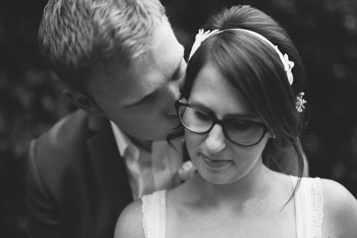 Sarah_McEvoy_Tarureka_Estate_Wairarapa_Wedding_061.jpg