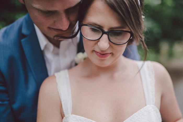 Sarah_McEvoy_Tarureka_Estate_Wairarapa_Wedding_060.jpg