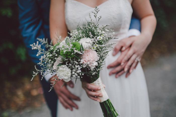 Sarah_McEvoy_Tarureka_Estate_Wairarapa_Wedding_062.jpg