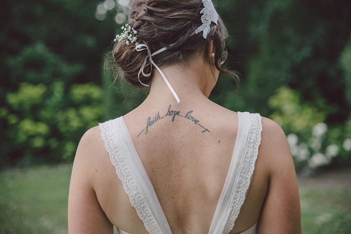Sarah_McEvoy_Tarureka_Estate_Wairarapa_Wedding_063.jpg