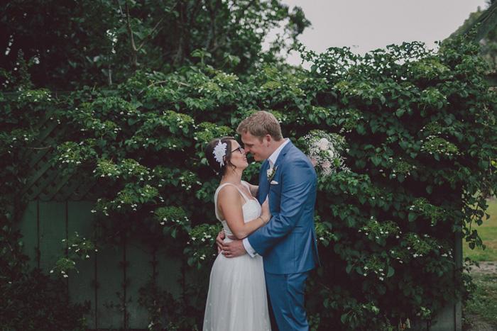 Sarah_McEvoy_Tarureka_Estate_Wairarapa_Wedding_064.jpg
