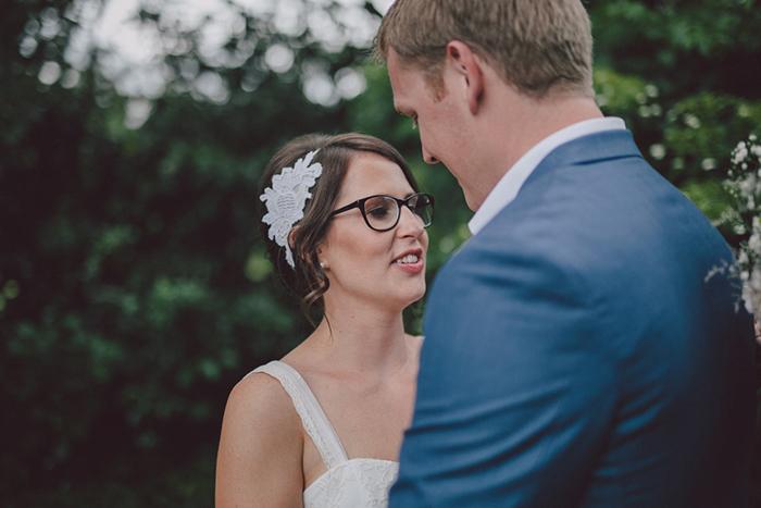 Sarah_McEvoy_Tarureka_Estate_Wairarapa_Wedding_065.jpg