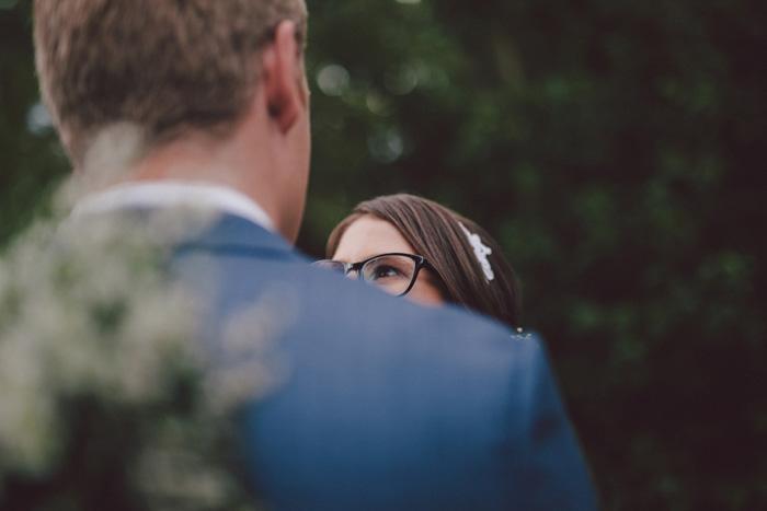 Sarah_McEvoy_Tarureka_Estate_Wairarapa_Wedding_066.jpg