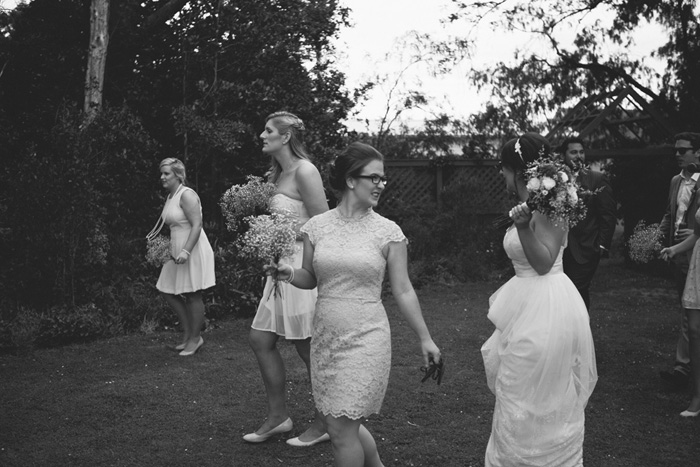 Sarah_McEvoy_Tarureka_Estate_Wairarapa_Wedding_067.jpg