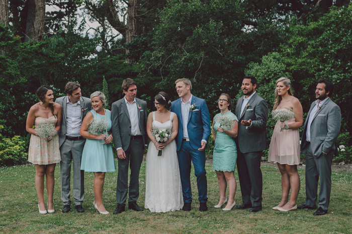 Sarah_McEvoy_Tarureka_Estate_Wairarapa_Wedding_069.jpg