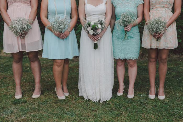 Sarah_McEvoy_Tarureka_Estate_Wairarapa_Wedding_072.jpg