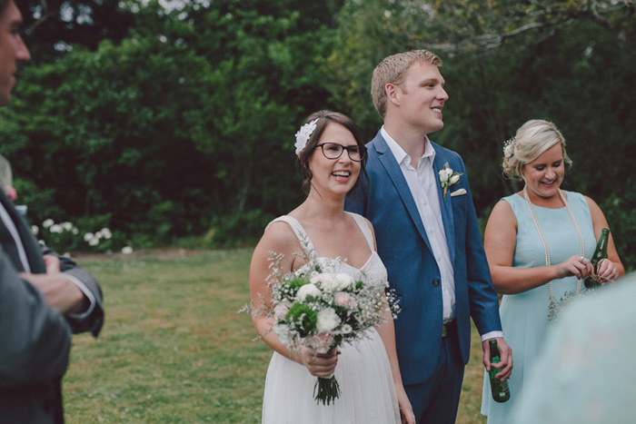 Sarah_McEvoy_Tarureka_Estate_Wairarapa_Wedding_074.jpg