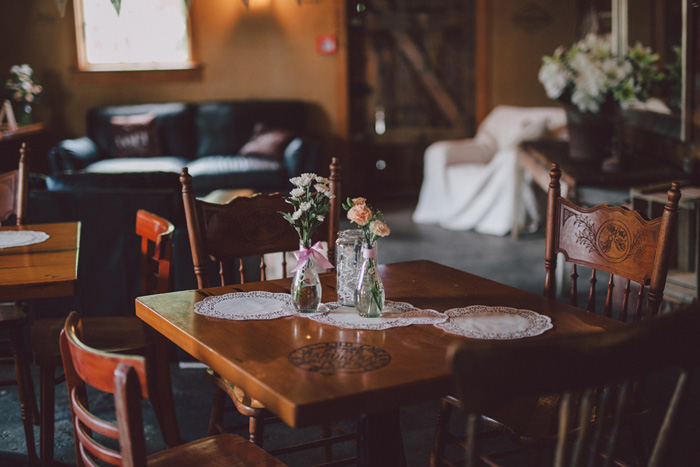 Sarah_McEvoy_Tarureka_Estate_Wairarapa_Wedding_078.jpg