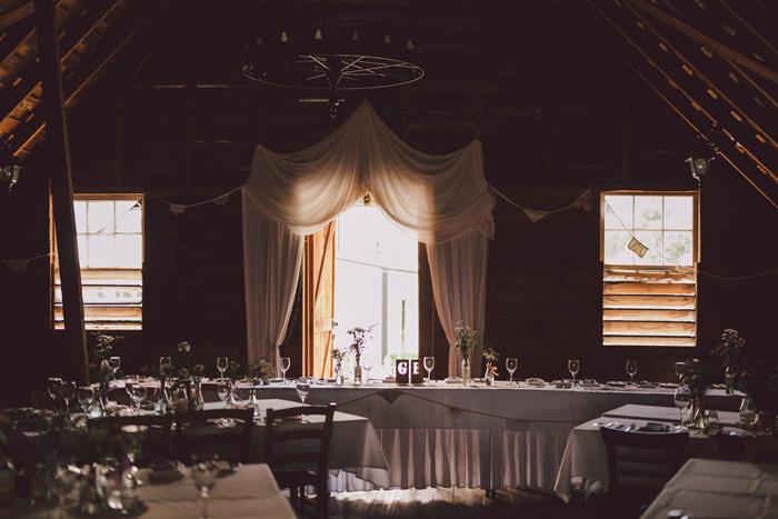 Sarah_McEvoy_Tarureka_Estate_Wairarapa_Wedding_079.jpg