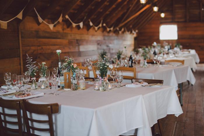 Sarah_McEvoy_Tarureka_Estate_Wairarapa_Wedding_080.jpg