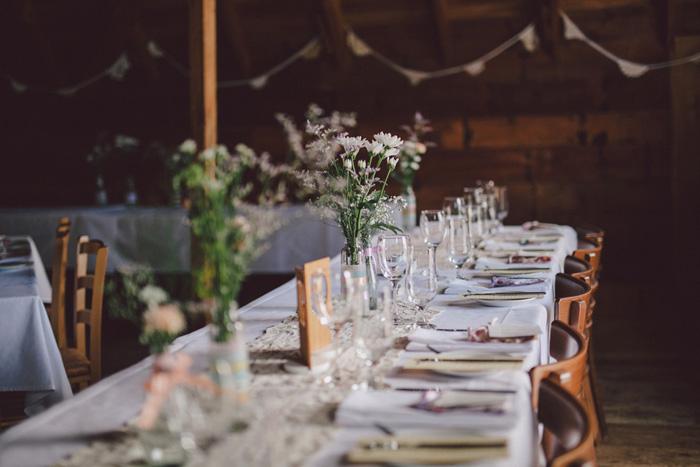 Sarah_McEvoy_Tarureka_Estate_Wairarapa_Wedding_082.jpg