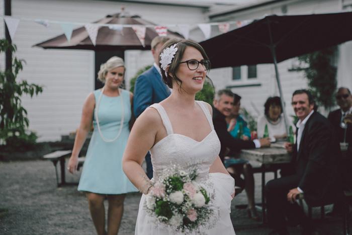 Sarah_McEvoy_Tarureka_Estate_Wairarapa_Wedding_084.jpg