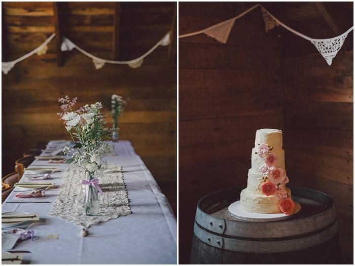 Sarah_McEvoy_Tarureka_Estate_Wairarapa_Wedding_083.jpg