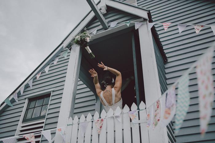 Sarah_McEvoy_Tarureka_Estate_Wairarapa_Wedding_085.jpg