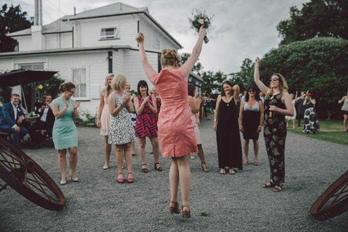 Sarah_McEvoy_Tarureka_Estate_Wairarapa_Wedding_086.jpg
