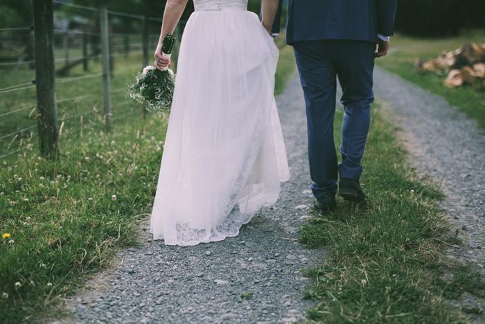 Sarah_McEvoy_Tarureka_Estate_Wairarapa_Wedding_089.jpg