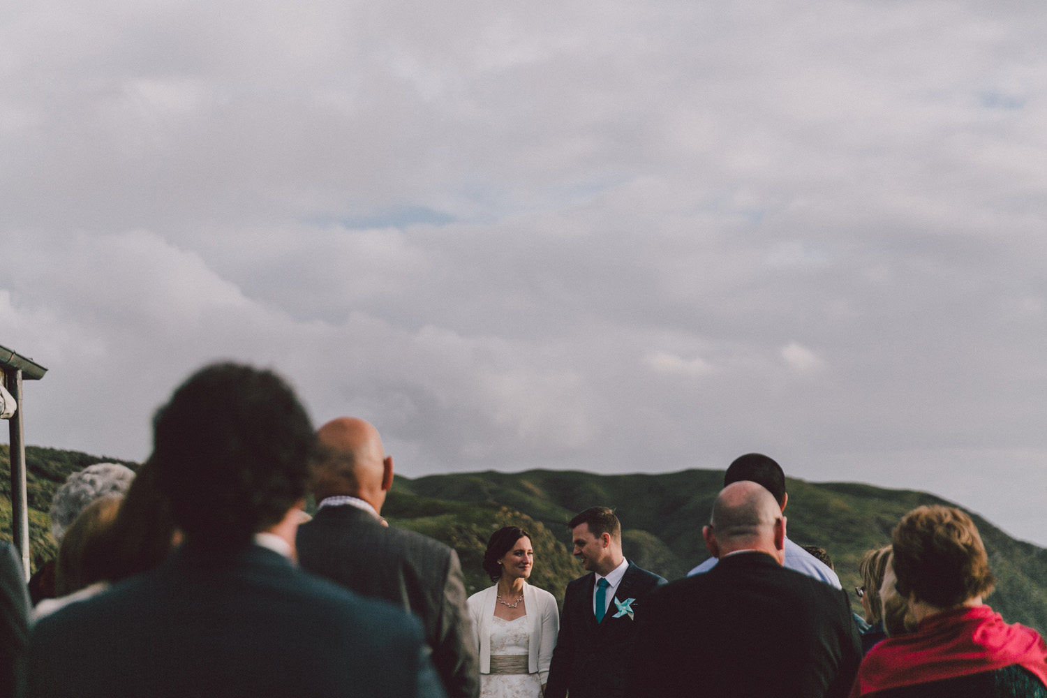 BOOMROCK_WEDDING_WELLINGTON_049.jpg