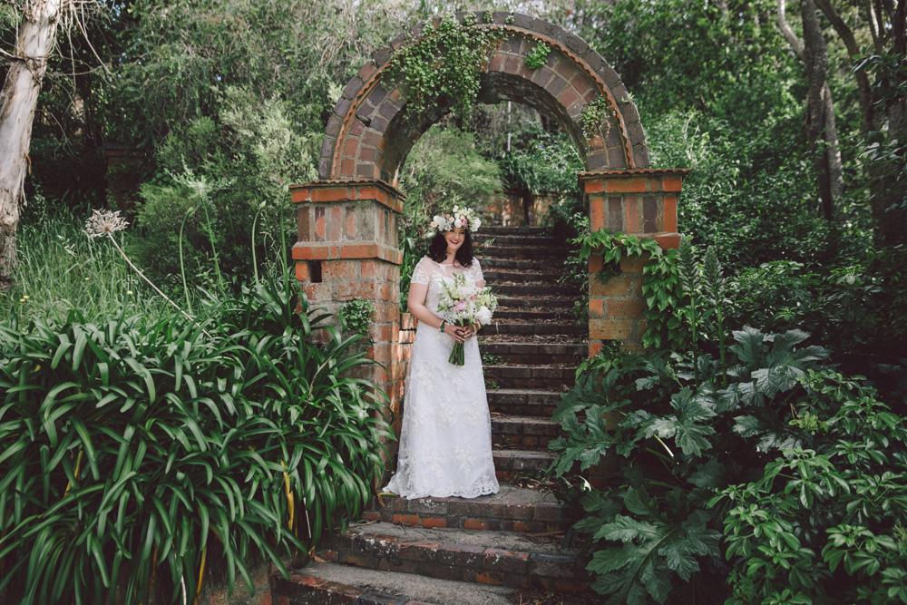 Floral_Bridal_Inspiration_009.jpg