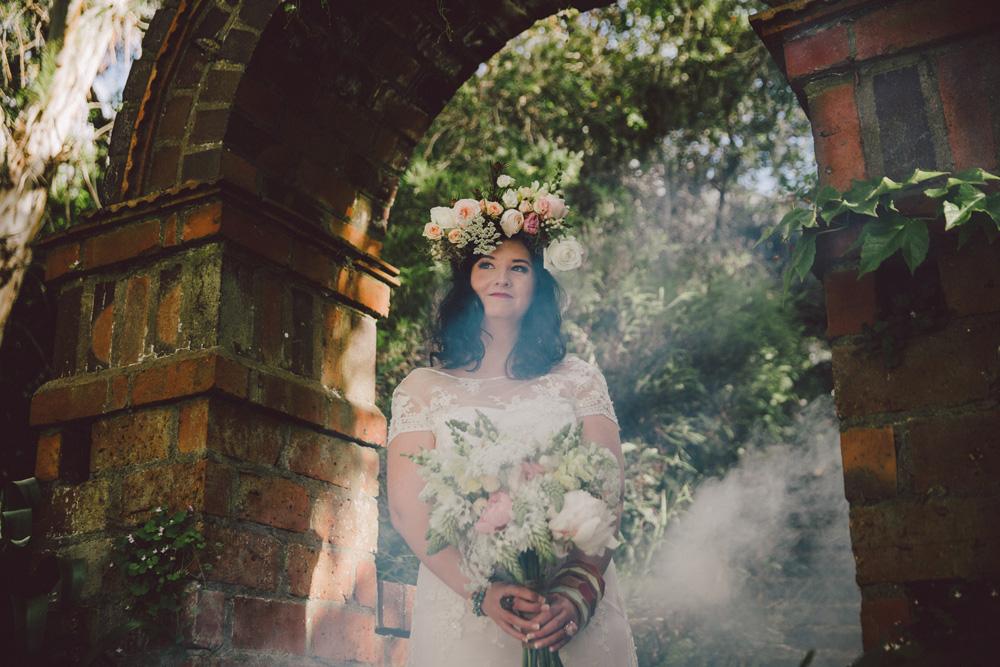 Floral_Bridal_Inspiration_047.jpg