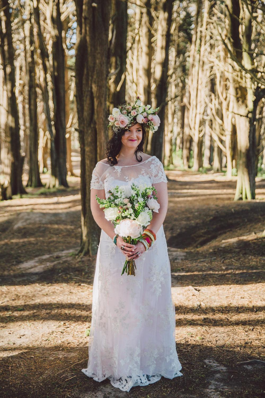 Floral_Bridal_Inspiration_103.jpg