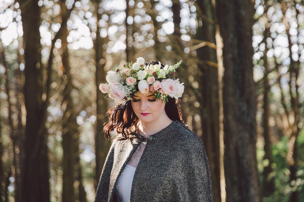 Floral_Bridal_Inspiration_129.jpg