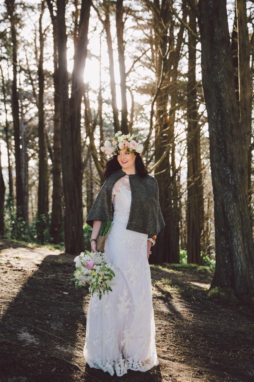 Floral_Bridal_Inspiration_140.jpg