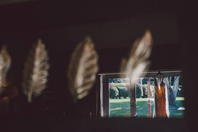 SMP_Poppies_Wairarapa_Wedding_113.jpg