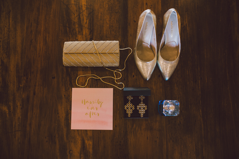 SMP_Poppies_Wairarapa_Wedding_114.jpg