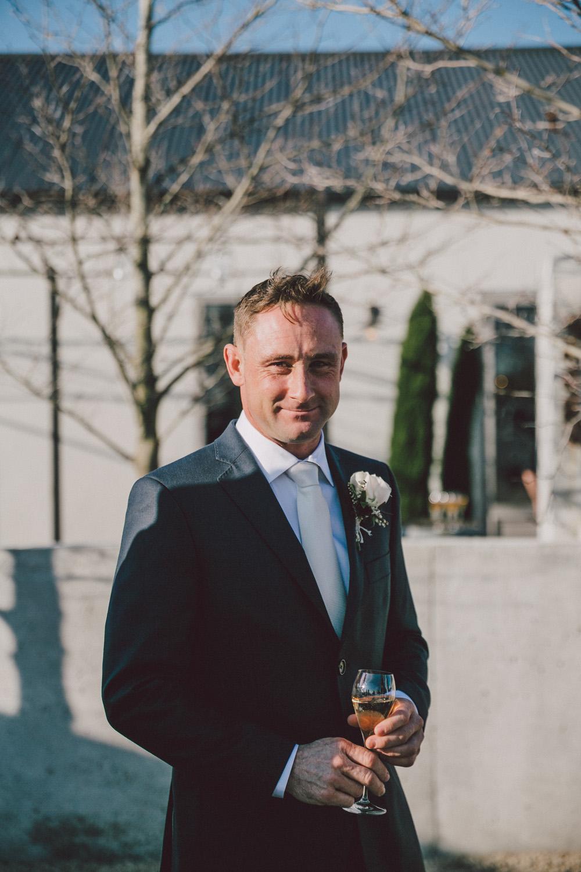 SMP_Poppies_Wairarapa_Wedding_128.jpg