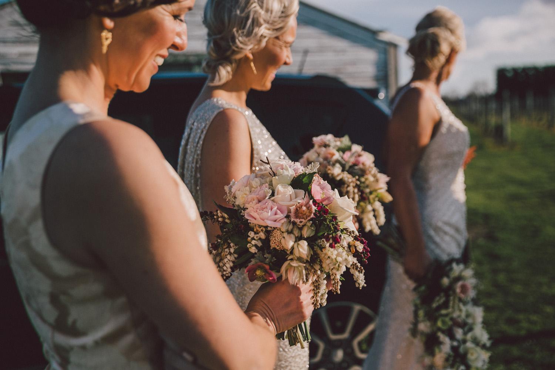 SMP_Poppies_Wairarapa_Wedding_133.jpg