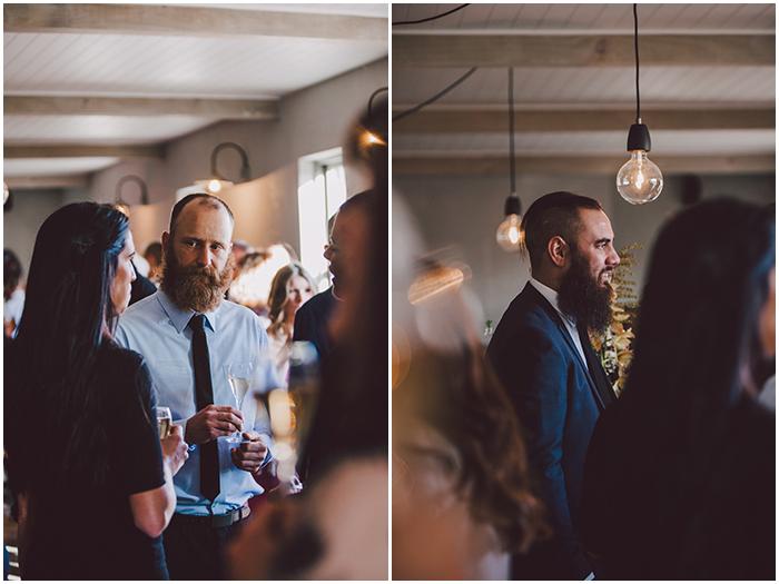 SMP_Poppies_Wairarapa_Wedding_132.jpg