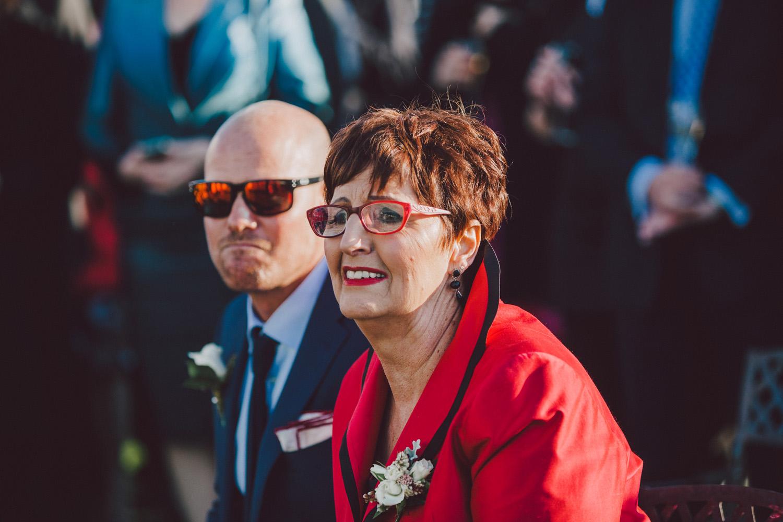SMP_Poppies_Wairarapa_Wedding_136.jpg