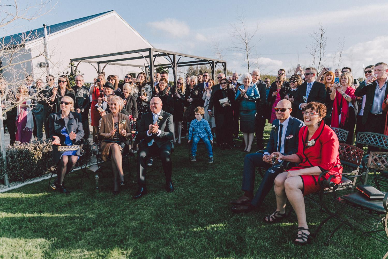 SMP_Poppies_Wairarapa_Wedding_137.jpg