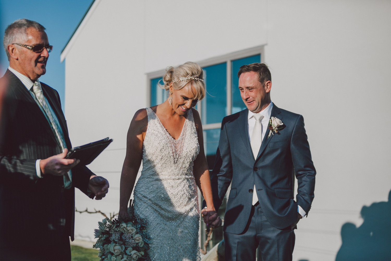 SMP_Poppies_Wairarapa_Wedding_138.jpg