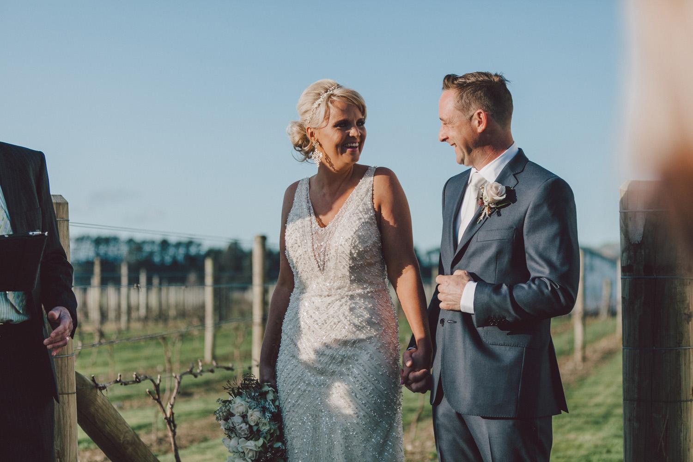 SMP_Poppies_Wairarapa_Wedding_140.jpg