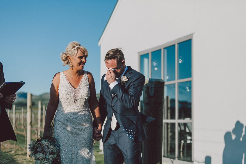 SMP_Poppies_Wairarapa_Wedding_141.jpg